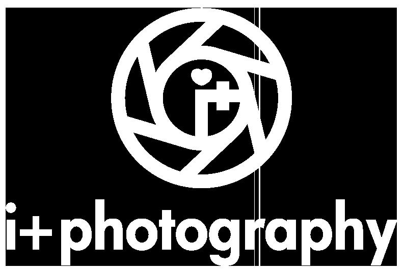 i+photography